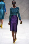 lfw+burberry+prorsum+ss2013+herieth+paul+01