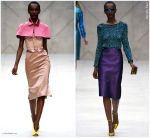 lfw+herieth+paul+burberry+prorsum+ss2013
