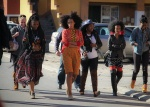 solange-losing-you-video-05