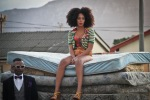 solange-losing-you-video-08