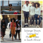 solange+losing+you+bts+south+africa
