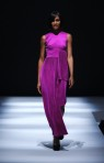 Tsemaye-Binitie-AMFW-2012-March-2012-Runway-Photo-06