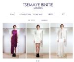 tsemaye+binitie+london+website