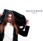 tsemaye+binitie+website