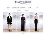 tsemaye+binitie+website+autumn+2012+lookbook