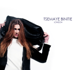tsemaye+binitie+website+autumn+2012+lookbook+01