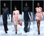 tsemaye+binitie+winter+autumn+runway+2012