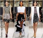 balenciaga+spring+2013+african+prints+liya+kebede