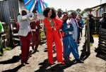solange-losing-you-music-video-capetown-south-africa-01