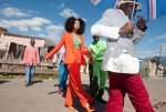 solange-losing-you-music-video-capetown-south-africa-03