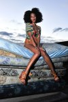 solange-losing-you-music-video-capetown-south-africa-04