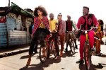 solange-losing-you-music-video-capetown-south-africa-05