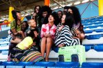 solange-losing-you-music-video-capetown-south-africa-06