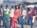 solange-losing-you-music-video-capetown-south-africa-07