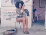 solange-losing-you-music-video-capetown-south-africa-08