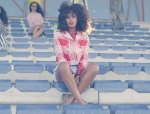 solange-losing-you-music-video-capetown-south-africa-09