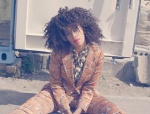 solange-losing-you-music-video-capetown-south-africa-11