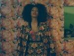solange-losing-you-music-video-capetown-south-africa-12
