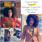solange_losing_you_prints_obsession