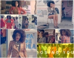 solange_losing_you_video_stills