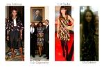 celebrities+in+jewel+by+lisa