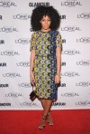 Solange+Knowles+2012+GLAMOUR+Women+Year+Awards+5iobyuW5hANl