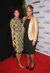 Solange+Knowles+2012+GLAMOUR+Women+Year+Awards+b7p4WLU-_HIl