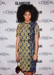 Solange+Knowles+2012+GLAMOUR+Women+Year+Awards+xTkjaU3bOiFl