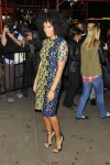 Solange+Knowles+Singer+Solange+Knowles+makes+wPl7Glf4piMl
