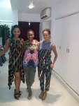 Thandie-Anika-with-Lisa