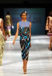 thandie-newton-hope-rising-benefit-concert-toronto-jewel-by-lisa-spring-2012-jumpsuit+runway+look