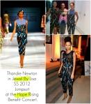 thandie+newton+in+jewel+by+lisa